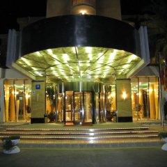 Отель Palmira Beach фото 3