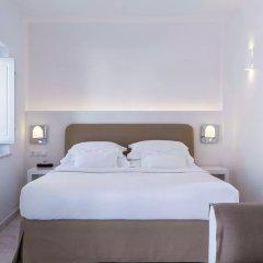 Canaves Oia Hotel комната для гостей фото 5