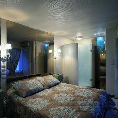 Midas Hotel комната для гостей фото 5