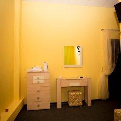 Гостиница М-отель в Москве - забронировать гостиницу М-отель, цены и фото номеров Москва ванная