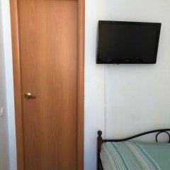 Гостиница Пассаж Стандартный номер с различными типами кроватей фото 2