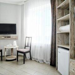 Гостиница Родос удобства в номере