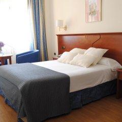 Alixares Hotel комната для гостей фото 3