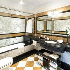 Hotel Bristol, a Luxury Collection Hotel, Vienna 5* Номер Classic с различными типами кроватей фото 3