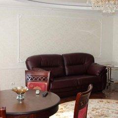Гостиница Оренбург в Оренбурге отзывы, цены и фото номеров - забронировать гостиницу Оренбург онлайн интерьер отеля фото 3
