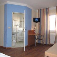 Отель Litty's Hotel Германия, Мюнхен - отзывы, цены и фото номеров - забронировать отель Litty's Hotel онлайн удобства в номере