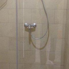 Гостиница Мини-отель «Вилла Агрия» в Ольгинке отзывы, цены и фото номеров - забронировать гостиницу Мини-отель «Вилла Агрия» онлайн Ольгинка ванная
