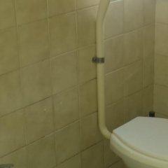 Hotel Marinella ванная фото 2