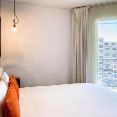 Отель Hipark By Adagio Nice 4* Апартаменты