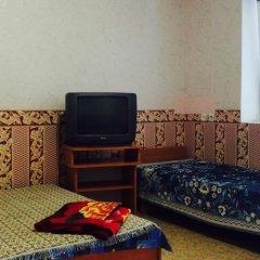 Гостиница Guest House on Korabelnaya 23 Украина, Бердянск - отзывы, цены и фото номеров - забронировать гостиницу Guest House on Korabelnaya 23 онлайн удобства в номере