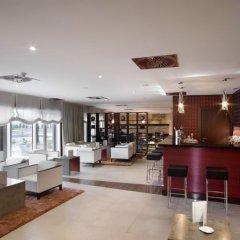 Barcelo Alba De Layos Hotel гостиничный бар фото 2