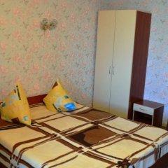 Гостиница Guest House Alina комната для гостей фото 6