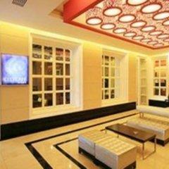 Отель City Inn - Baoan Venture Road интерьер отеля фото 3