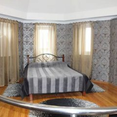 Гостиница Krepost Mini Hotel в Махачкале отзывы, цены и фото номеров - забронировать гостиницу Krepost Mini Hotel онлайн Махачкала спа