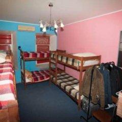 Гостиница Moscow hostel в Москве 7 отзывов об отеле, цены и фото номеров - забронировать гостиницу Moscow hostel онлайн Москва комната для гостей фото 2