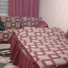 Апартаменты Boryspil Apartments on Kyivskyi shlyakh 2/4 комната для гостей фото 3