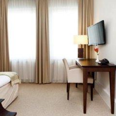 Отель Elite Palace 4* Стандартный номер фото 2