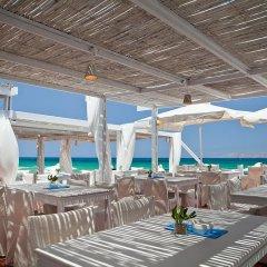 Отель Arina Beach Resort Коккини-Хани помещение для мероприятий