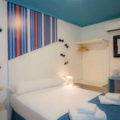Отель Casual Vintage Valencia 2* Номер Стандартный с различными типами кроватей фото 16