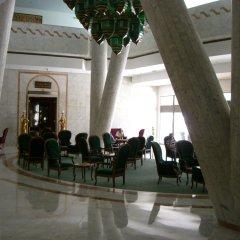 Отель Chems El Hana Сусс помещение для мероприятий