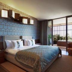 Отель Maxx Royal Kemer Resort - All Inclusive 5* Семейный люкс Royal residence с различными типами кроватей фото 2