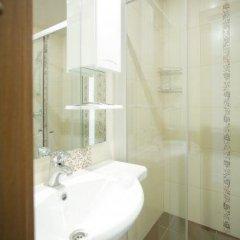 Гостиница Congress Complex ванная фото 2