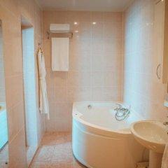 Гостиница Венец Апартаменты фото 6