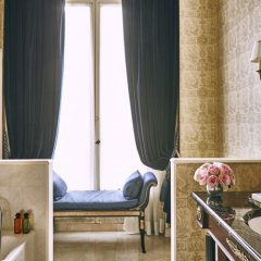 Отель Intercontinental Paris-Le Grand 5* Президентский люкс фото 3