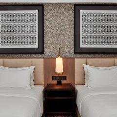 Отель Hilton Vienna Австрия, Вена - 13 отзывов об отеле, цены и фото номеров - забронировать отель Hilton Vienna онлайн комната для гостей фото 14
