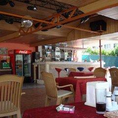 Angora Hotel Турция, Сиде - отзывы, цены и фото номеров - забронировать отель Angora Hotel онлайн гостиничный бар