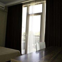 Отель Пальма комната для гостей