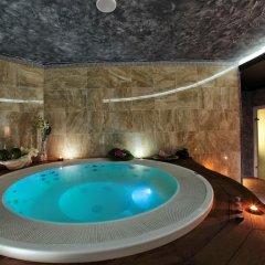 Гостиница Thai Way Wellness & Spa бассейн