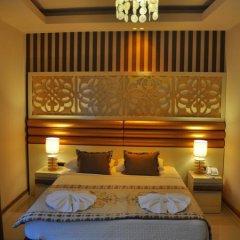 Kemer Botanik Resort Hotel интерьер отеля фото 2
