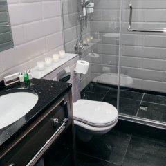 Гостиница Квартира N4 Ginza Project ванная фото 2