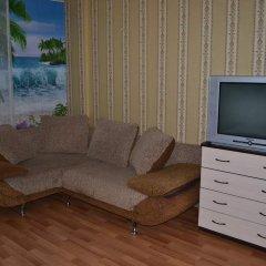 Хостел Феникс комната для гостей фото 3