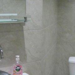 Отель Star Saburtalo ванная