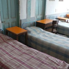 New Vasantashram in Mumbai, India from 21$, photos, reviews - zenhotels.com guestroom photo 3