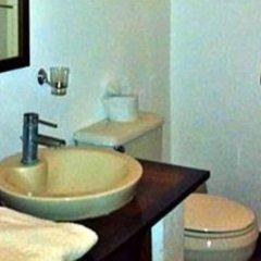 Hotel Acaya ванная