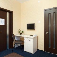 Гостиница Асотел удобства в номере