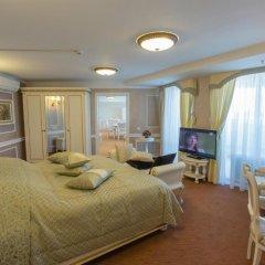 Гостиница Беларусь 3* Апартаменты с различными типами кроватей фото 2
