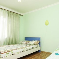 Гостиница Apartlux Nametkina детские мероприятия
