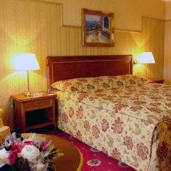 Отель Palace Marina Dinevi Болгария, Свети Влас - отзывы, цены и фото номеров - забронировать отель Palace Marina Dinevi онлайн комната для гостей