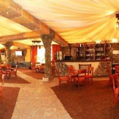Отель Rodina Болгария, Банско - отзывы, цены и фото номеров - забронировать отель Rodina онлайн гостиничный бар фото 5