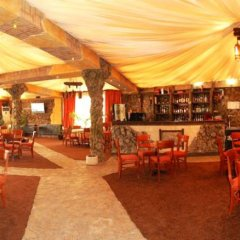 Hotel Rodina Банско гостиничный бар фото 5