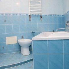 Апартаменты Apartment Svobody 6b ванная