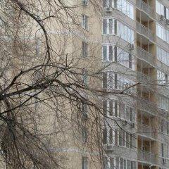 Гостиница «На Вольской» в Саратове отзывы, цены и фото номеров - забронировать гостиницу «На Вольской» онлайн Саратов вид на фасад