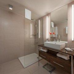 Отель The Ring Vienna'S Casual Luxury 5* Номер Casual фото 4