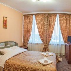 Гостиница Globus Hotel Украина, Тернополь - отзывы, цены и фото номеров - забронировать гостиницу Globus Hotel онлайн комната для гостей фото 2