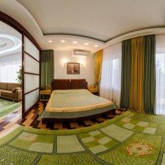 Отель Вязовая Роща 4* Полулюкс фото 2