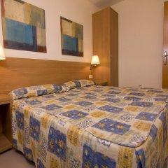 Отель Estival Park 4* Апартаменты с различными типами кроватей